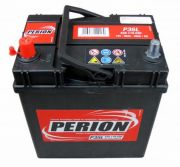 PERION 53519