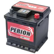 PERION 54006