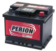 PERION 54100