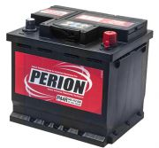 PERION 54512