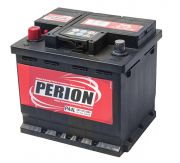 PERION 54513