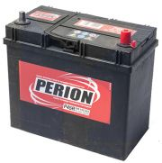 PERION 54555