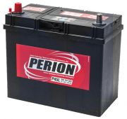 PERION 54557