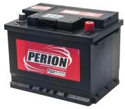 PERION 55600