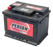 PERION 55601