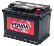 PERION 56008