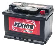 PERION 56009