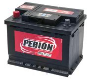 PERION 56027